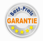 best-price-garantie