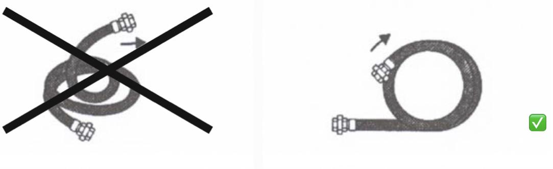 01_Lage-von-Schlauchleitungen