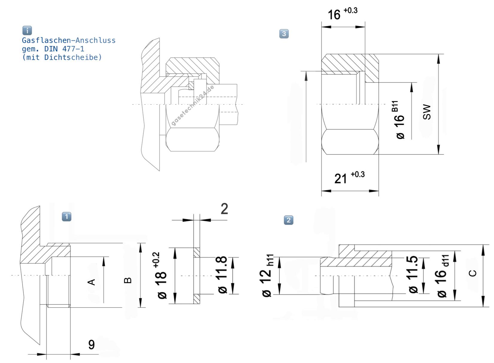 gasflaschen-anschluss-din477-1