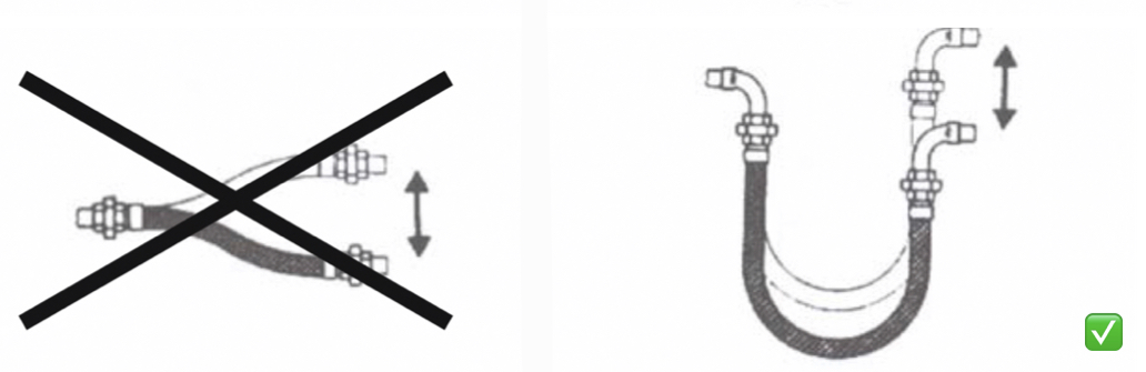 10_Metallschlauch-nicht-als-Dehnungsausgleich