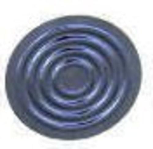 (Option) Metallmembrane für Druckminderer 2-stufig